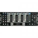 DENON DNX500  Mezclador Dj 4 canales DN-X500