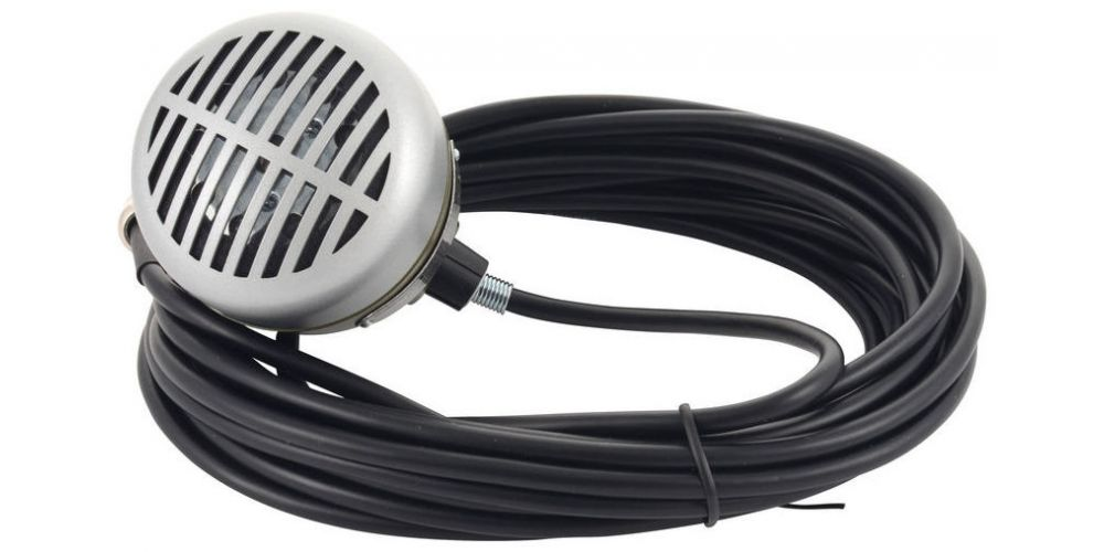 Shure 520DX cable