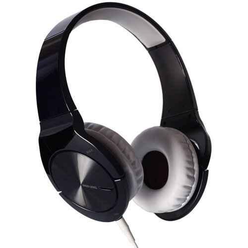 PIONEER SE-MJ751 Auriculares