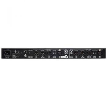 DBX 234XS Crossover DBX234-XS