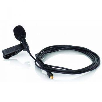 RODE LAVALIER Microfono de Solapa