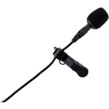 Rode Lavalier Micrófono de condensador de solapa
