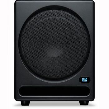 PRESONUS TEMBLOR T10 ( REACONDICIONADO )