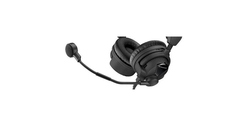 HMD 26 II 100 sennheiser auriculares