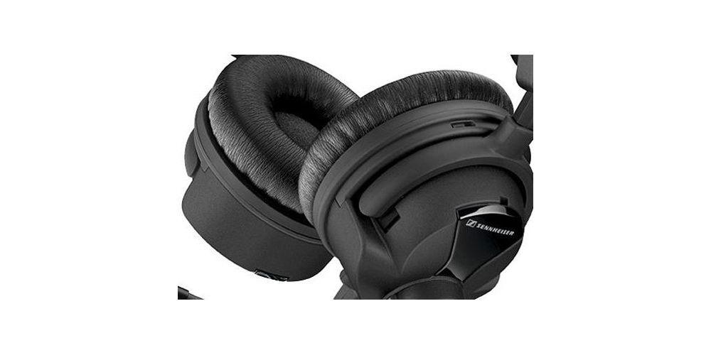 HMD 26 II 100 sennheiser headphones
