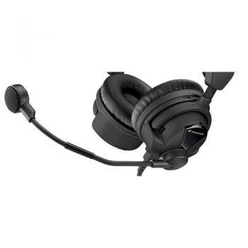 HMD26 II100sennheiser auriculares