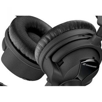 HMD26 II100sennheiser headphones