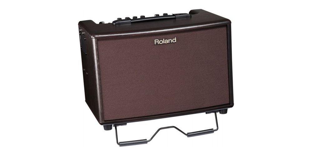 Roland  AC 60RW Amplificador de Guitarra