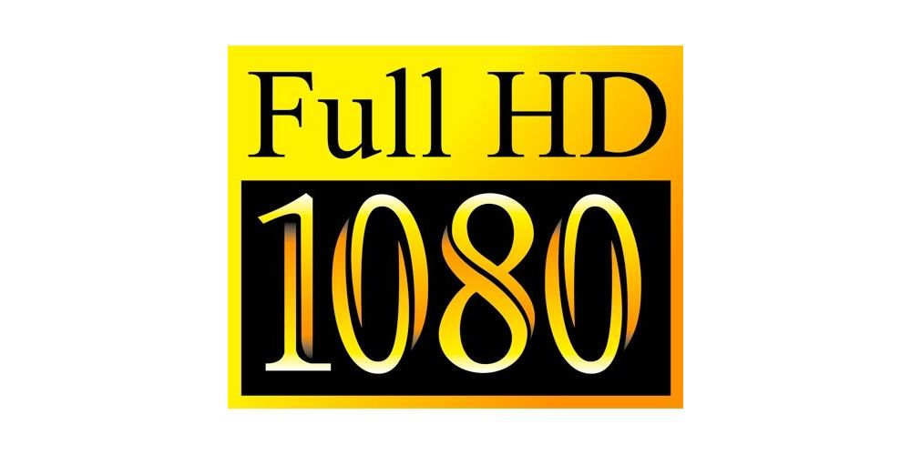 cable hdmi full hd 1080
