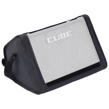 Roland CB CS2 Funda para Cube Street