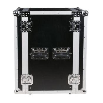 Dap Audio Rack 16U 19 D7377B
