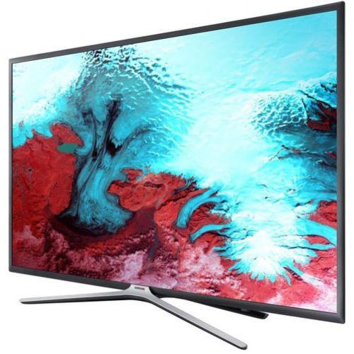 SAMSUNG UE32K5500 Tv 32 Smart Tv ( REACONDICIONADO )