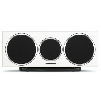 WHARFEDALE DIAMOND 220C White Center