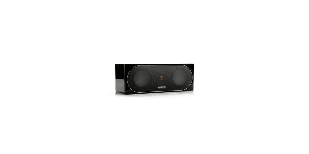 MONITOR AUDIO RADIUS 200