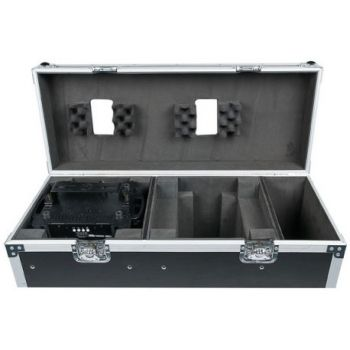Dap Audio Case for 2x Phantom 75 Beam-Spot or 2x Phantom 95 D7476
