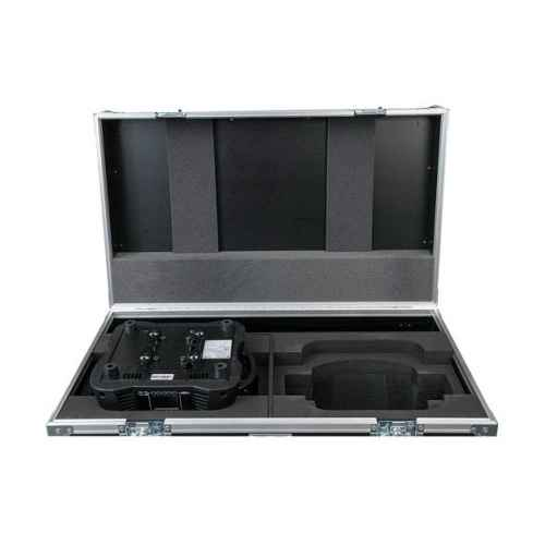 Dap Audio Case for 2pcs iW-1915 D7238