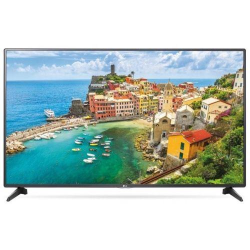 LG 55LH545V Led Tv 55