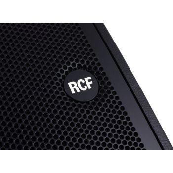 RCF Nx-12 SMA Monitor Activo