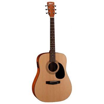 Cort AD810E OP Guitarra acustica