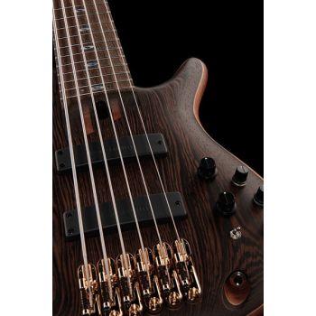 ibanez sr5006 ol prestige japan cuerdas