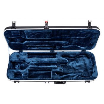 Ibanez M300C Estuche para guitarra RG/RGA/RGD/RG7/S/SA