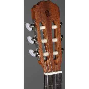 Alhambra 1 Open Pore Requinto 1/2 Guitarra Acustica