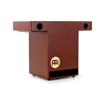 Meinl TOPCAJ2WN Cajon Slap Top
