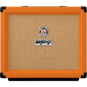 Orange Rocker 15 Combo Amplificador a válvulas