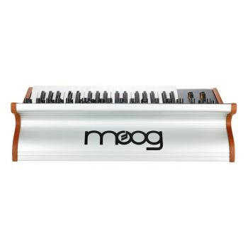 Moog Subsequent 37 Sintetizador