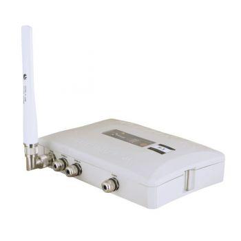 Showtec W-DMX WhiteBox F-1 G5 Transceiver Transmisor-Receptor DMX 50181