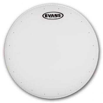 Evans 13 Genera Dry Coated