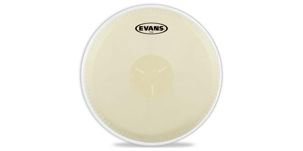 Evans EB09