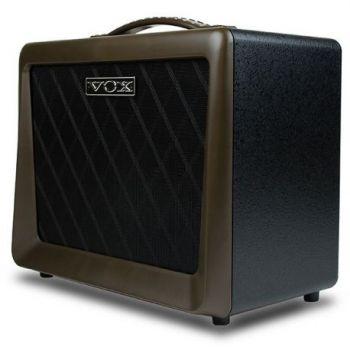 VOX VX50 AG Amplificador para guitarra acústica