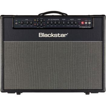 BLACKSTAR HT STAGE 60 212 MKII Amplificador Combo