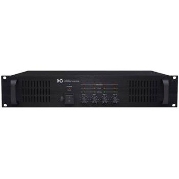 Contractor Audio T-4S240B Etapa de potencia