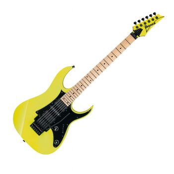 Ibanez RG550-DY Genesis Collection Desert Sun Yellow
