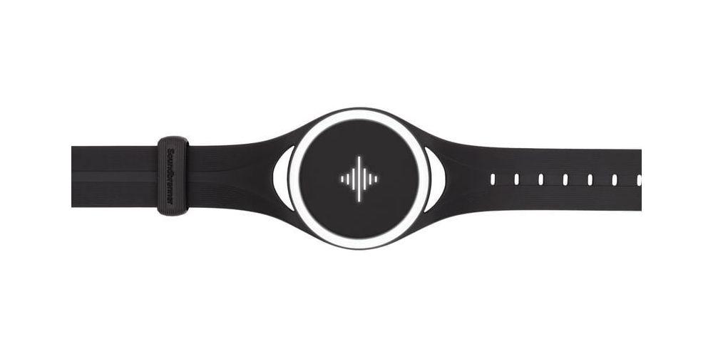soundbrenner pulse precio