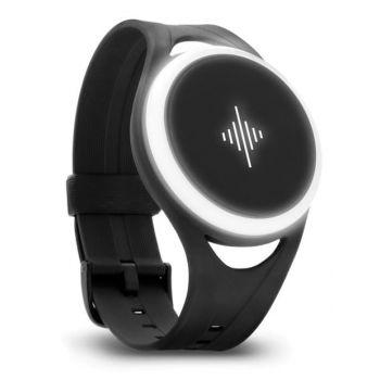 Soundbrenner Pulse Metrónomo de vibración