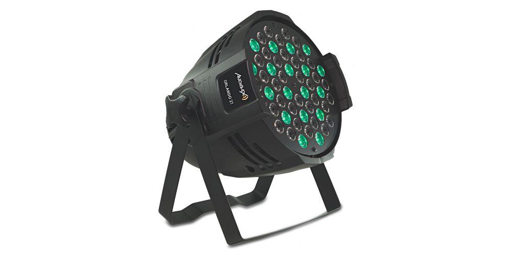 audibax orlando 27 green