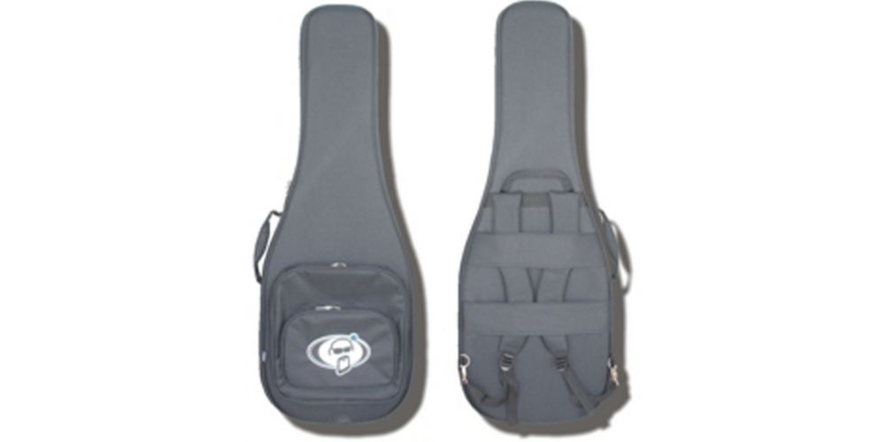 Protection Racket 7051 00