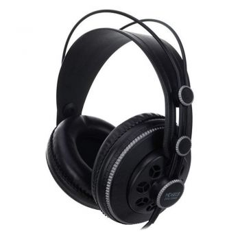 Superlux HD681B Auriculares Estudio