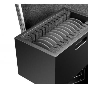 Cameo Cameo Zenit B60 Case Lsd Box Flightcase Lsd Box Para Zenit B60