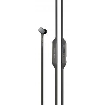 BW PI3 Wireless Gris Espacio  Auriculares Bluetooth PI-3