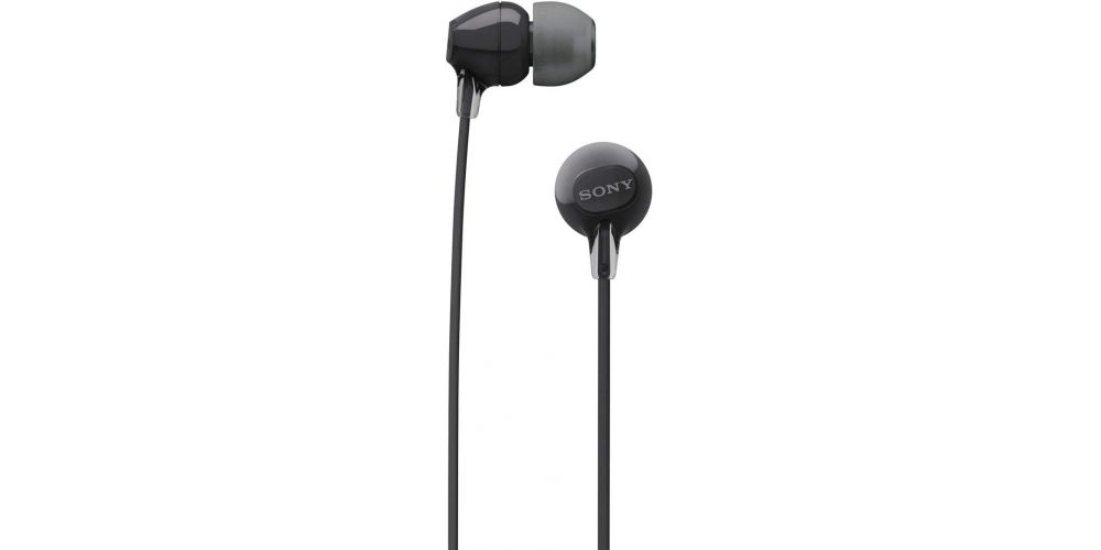 auriculares wi c300 deportes sony bluetooth