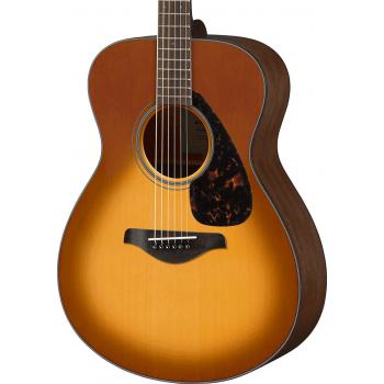 Yamaha FS800SDBII Guitarra Acústica