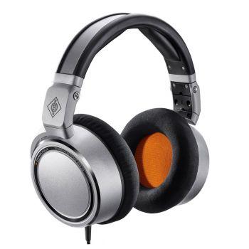 Neumann NDH 20 Auriculares de Estudio