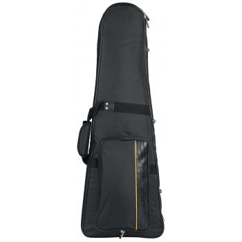 Rockbag RB20600B Plus Funda Guitarra Eléctrica