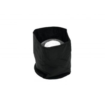 Eurolite SB-32 Soft Bag Bolsa para Bola de Espejos 30 cm