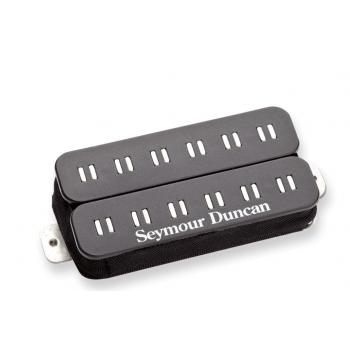 Seymour Duncan PA-TB3 Blues Saraceno Pastilla para Guitarra Eléctrica