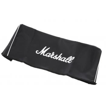 Marshall AmpCover 2061X C57 Funda para Amplificador de Guitarra